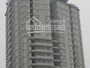 Bán căn hộ 2201 tòa nhà Hòa Phát 257 Giải Phóng, diện tích: 108.7m2, giá bán 3,2 tỷ bao phí