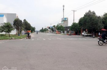 Cập nhật giá đất Mỹ Phước 3 chính chủ tháng 7/2018, hỗ trợ ngân hàng 70%