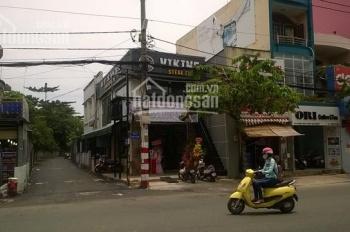 Bán nhà 1 trệt 1 lầu 58 Đặng Văn Bi, Phường Bình Thọ, Quận Thủ Đức - lh 0908370956