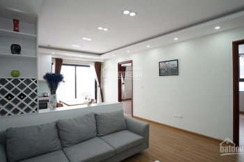 Xem nhà 24/7 - cho thuê chung cư 219 Trung Kính 70m2, 2PN, full đồ đẹp 13 tr/th, LH: 0916 24 26 28
