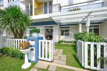 Cần bán nhanh căn nhà phố Rosita Garden, Quận 9, DT 5x23m, giá 4.8 tỷ
