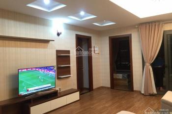 Cho thuê căn hộ chung cư Starcity, 2PN, giá 14 triệu/tháng. LH: 0979.460.088