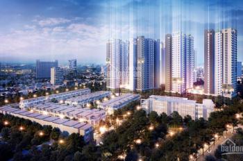 Mở bán duplex Hà Đô, ngay 3/2 - CMT8 - Cao Thắng, chiết khấu 3%, LH: 0933332691