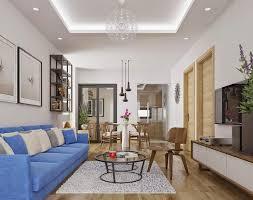 Cần bán căn hộ cao cấp The EverRich, q11, DT: 116m2, 2PN, thoáng mát, giá:3.9tỷ. LH: 0934010908 Mỹ