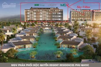 Lý do chỉ có 42 căn Sky Villas Phú Quốc đạt chuẩn 6 sao, liên hệ 0902 43 25 47