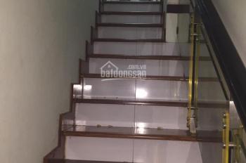 Bán nhà chính chủ phố Trần Xuân Soạn, 33m2, MT 5,2m, 5 tầng, 13,5 tỷ