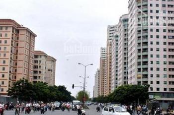 Cho thuê 20 căn biệt thự, liền kề, nhà phố Trung Hòa Nhân Chính, 20tr - 200tr/th, 0986571132