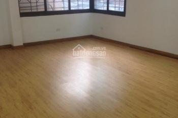 Cho thuê ngay sàn 170m2 văn phòng phố Láng Hạ, giá trọn gói 22 triệu/tháng. LH: 0903215466