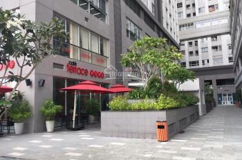 Chính chủ - GD gấp - Căn 2PN tầng cao 73m2 The Sun Avenue MT Mai Chí Thọ, 3.03 tỷ đồng