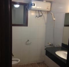 Chính chủ bán nhà liền kề Bắc Hà 85.5 m2 hoàn thiện, vị trí đẹp, nội thất xịn, giá thỏa thuận