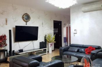 Cần tiền bán gấp căn hộ Copac Tôn Đản, Quận 4 diện tích 90m2, giá 2tỷ6, liên hệ: 0979.669.663