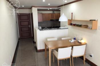 Cần cho thuê căn hộ 2PN và 3PN tại Hoàng Anh Gia Lai Lakeview