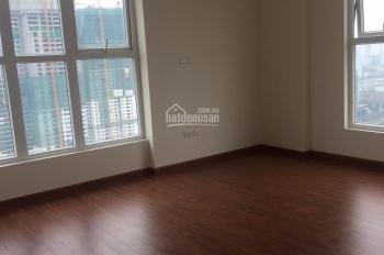 Cho thuê căn hộ chung cư CT4 Vimeco Nguyễn Chánh, 4 phòng ngủ, LH: 0979.460.088