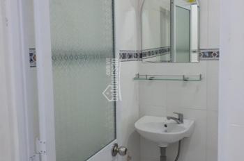 Bán nhà vào ở ngay, hẻm 308 Huỳnh Tấn Phát, sổ hồng riêng, bán chính chủ, giá 3.65 tỷ, DTSD: 98 m2