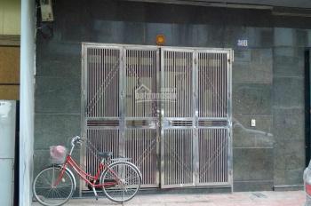 Cho thuê nhà riêng tại Định Công - 120m2 - có thể ở hoặc làm văn phòng, giá tl - lhcc: 0904890860