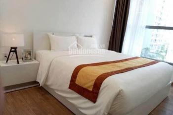 (Ở ngay) chính chủ cho thuê căn hộ Fafilm 19 Nguyễn Trãi, 2 phòng ngủ đủ đồ, 12tr/th. LH 0987811616