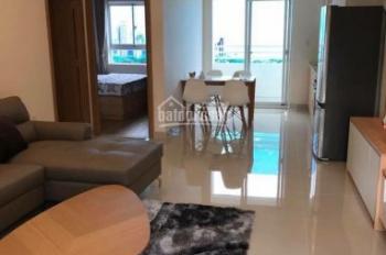 1.7 tỷ căn 2PN, 2 toilet, 66m2 Tecco Đầm Sen Complex, trung tâm quận Tân Phú. LH: 0909 898 705