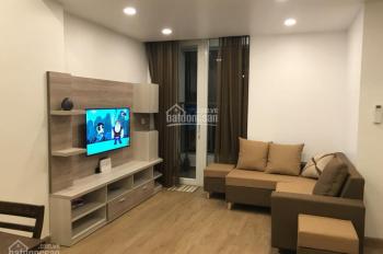 Cho thuê căn hộ The Park Residence 2 PN - giá: 7tr/th, 3PN - giá: 9.5tr/th. LH: 0911422209