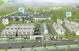 Bán gấp BT Meega Ruby - nội thất cao cấp MT Vành Đai Trong, Phú Hữu, Quận 9, TP HCM: LH Anh Thịnh