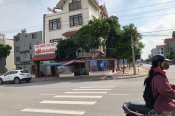 Thua cá độ, bán gấp lô Đăng Đạo, KĐT Đại Dương rẻ hơn thị trường 150tr. LH 0983668531