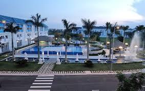 Bán gấp BT nhà phố Mega Ruby Vành Đai Trong, Phú Hữu, quận 9 - LH 0985783191 - A Thịnh