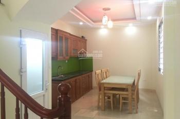 Sự lựa chọn lý tưởng cho khách mua nhà ở Văn Quán, Chiến Thắng, Hà Đông. 0988.074.515