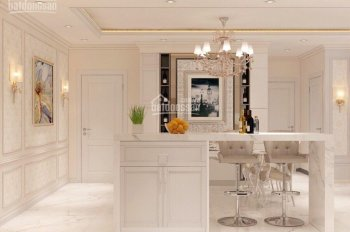 Bán căn hộ tiêu chuẩn 5 sao The Gold View, 1,2,3 PN, full đồ view đẹp: LH 0908968819 Ms. Hà