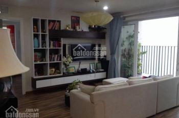 Cho thuê căn hộ chung cư N04 Đông Nam Trần Duy Hưng, 2PN, đủ đồ. LH: 0979.460.088