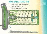 Bán biệt thự Cam Ranh Mystery giá tốt nhất. LH 0902930980