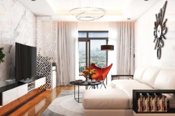 Chính chủ, bán gấp căn hộ Golden An Khánh T1205-tòa 32B, DT 65.9m2, giá: 18tr/m2. LH: 0934485810