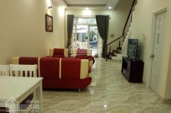 Bán gấp căn Mega Village Khang Điền quận 9 full nội thất, giá 5 tỷ