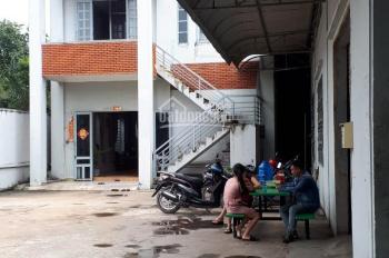 Cho thuê kho xưởng quận 12, DT 800m2, giá 32tr/th tại Tô Ký, P. Tân Chánh Hiệp, quận 12