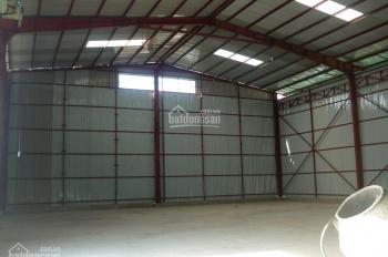 Kho mới LH 0909 628911 - cho thuê kho Quận 7 giá rẻ, DT 800m2, giá 80.000đ/m2/tháng