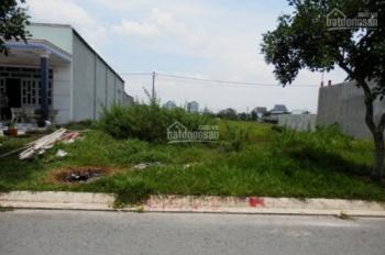 Bố mẹ cho tôi mảnh đất diện tích 150m2, ngay chợ, nay cần bán lại lấy vốn kinh doanh 0359751788