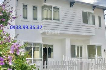 Bán nhà phố sân vườn DTA, 100m2, 1.45 tỷ, Nhơn Trạch, Đồng Nai