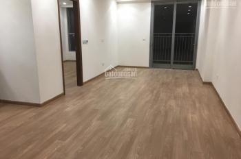 Tôi cho thuê CH 3PN không đồ Park Hill Premium, 110m2, căn góc thiết kế nhà rất đẹp, giá 20tr/th