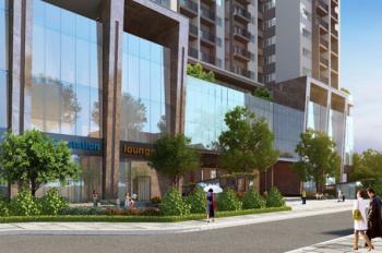 Ban quản lý cho thuê tòa nhà Hapulico Complex - Lê Văn Thiêm, Thanh Xuân, Hà Nội. LH: 0938 613 888