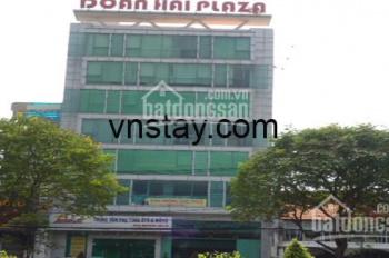 Văn phòng Đoàn Hải đường Trường Chinh, giáp quận Tân Phú và quận 12