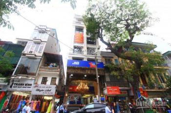 Văn phòng cho thuê tại 79 Trần Xuân Soạn, P. Ngô Thì Nhậm, Hà Nội. LH: 0967.563.166