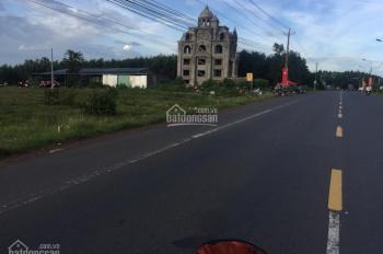 Cần bán gấp lô đất thổ cư xã An Phước mặt tiền đường Nguyễn Hải thổ cư 100% SHR, LH 0888.024.234