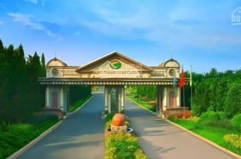 Siêu dự án khu đô thị vệ tinh sân bay Long Thành, giá gốc chủ đầu tư, hotline 0369.824.734