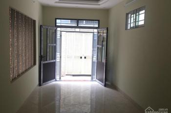Bán nhà mặt phố lớn Yên Xá, Phúc La, kinh doanh cực tốt 40m2*5 tầng, giá 4 tỷ, Minh Tuấn 0943075959