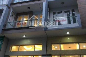 Bán nhà Quận 7, bán nhà đẹp lung linh hẻm 749/14 Huỳnh Tấn Phát, Phường Phú Thuận, Quận 7