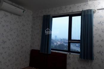 Cho thuê nhà riêng tại ngõ 105 Doãn Kế Thiện, giá 4 tr/th, đầy đủ đồ nội thất, LH: 0972525840