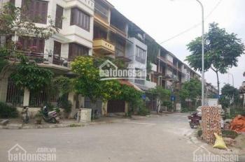 Chính chủ cần bán căn liền kề 1 Tân Triều DT 69m2 hướng Đông Nam. Sổ đỏ CC giá 4.8 tỷ. 0946.387.988