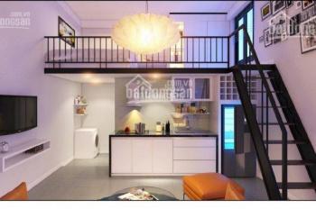 Bán căn hộ chung cư Phúc An City rẻ nhất thị trường