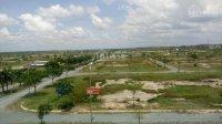 Chỉ 6 triệu/m2 sở hữu ngay lô đất sẵn sổ dự án