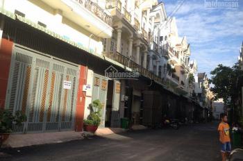 Cần tiền bán gấp đất nền giá đầu tư Q12, Lê Văn Khương, P. Hiệp Thành, SHR, 36tr/m2, đường 12m