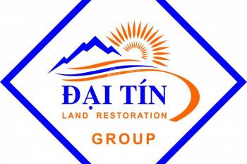 Dự án Sài Gòn Eco Lake đã có sẵn sổ, giá 6 triệu/m2 phân phối bởi Đại Tín Group. LH 0911 39 1111