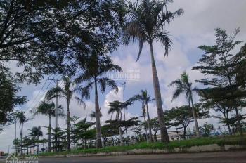 Cân tiến bán gaaos lô đất 100m2 dự án Sài Gòn Eco Lake, dự án có sẵn sổ . LH 0911391111